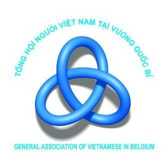 Đại hội Tổng hội người Việt Nam tại Bỉ  - ảnh 1
