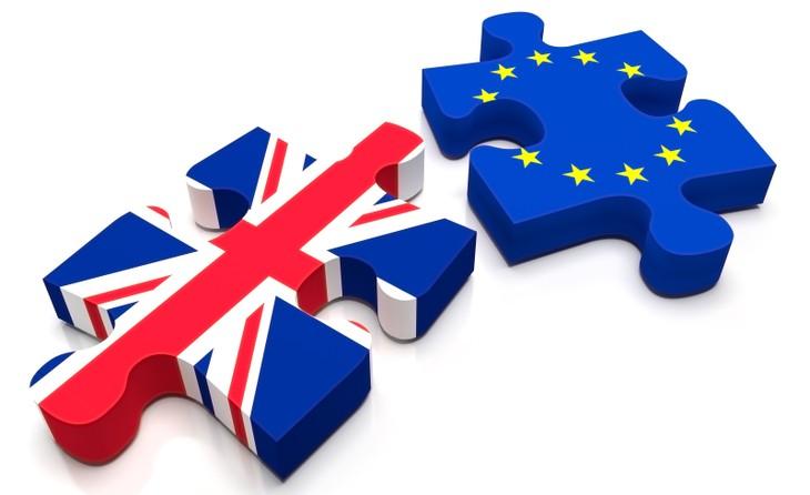 Tương lai nước Anh và Brexit  sau bầu cử - ảnh 2