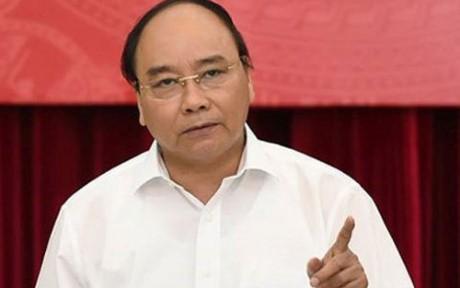 Những kẻ khủng bố gây ra cái chết của 2 công dân Việt Nam phải bị trừng trị - ảnh 1
