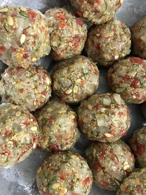 Tìm về hương vị truyền thống của bánh Trung thu Hà Thành - ảnh 6