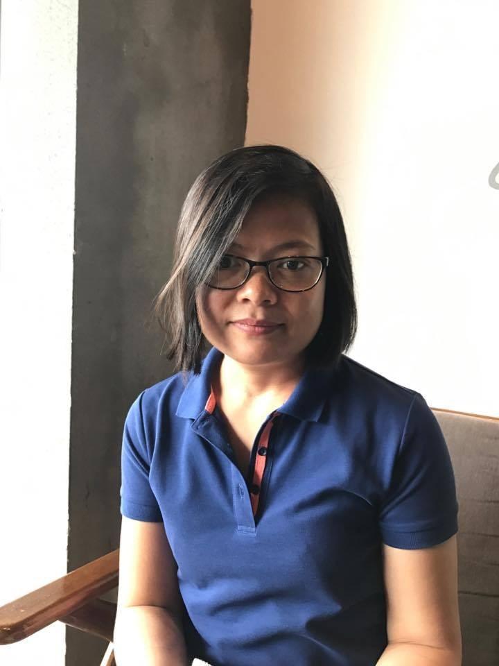 Gìn giữ văn hóa Việt: mong muốn của mỗi người Việt tại Đức - ảnh 2