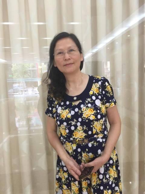 Gìn giữ văn hóa Việt: mong muốn của mỗi người Việt tại Đức - ảnh 1