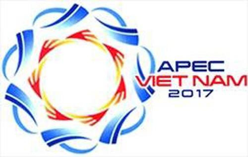 Trao giải Cuộc thi sáng tác tranh cổ động tuyên truyền Năm APEC Việt Nam 2017  - ảnh 1
