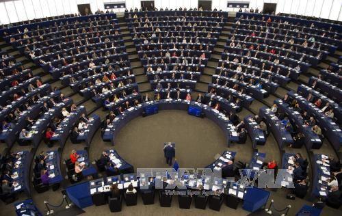 Thời điểm quan trọng trong đàm phán giữa Anh và EU  - ảnh 2
