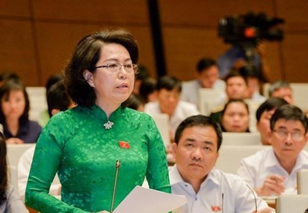 Nhiều tín hiệu tích cực cho nền kinh tế Việt Nam - ảnh 1