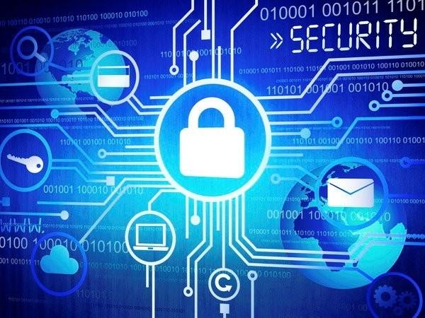 Luật An ninh mạng bảo vệ quyền và lợi ích hợp pháp của công dân - ảnh 1