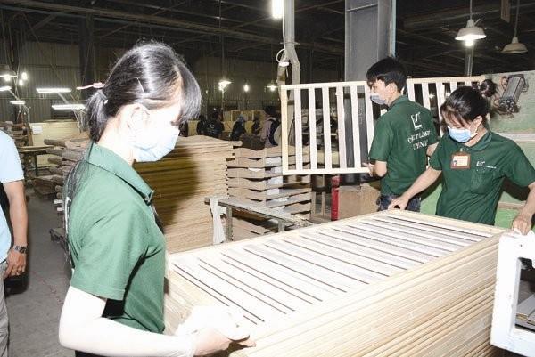 EU hoan nghênh lộ trình thông qua các công ước về lao động của Việt Nam - ảnh 1