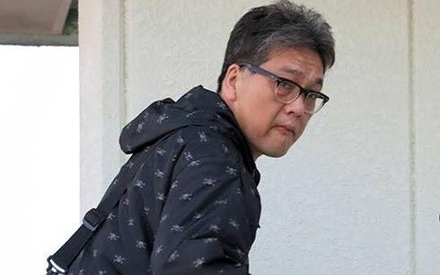 Kẻ giết hại bé Lê Thị Nhật Linh bị tuyên án tù chung thân - ảnh 1