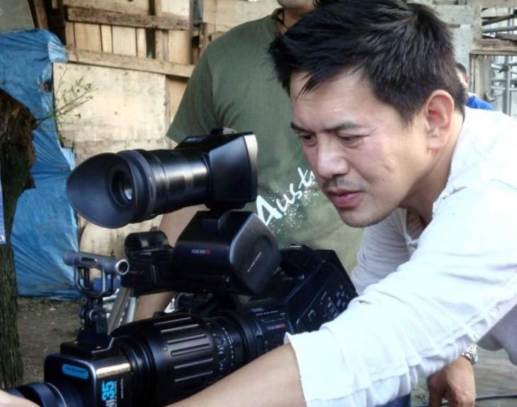 Giới thiệu 11 bộ phim Liên hoan Phim Nhật Bản năm 2018  - ảnh 1
