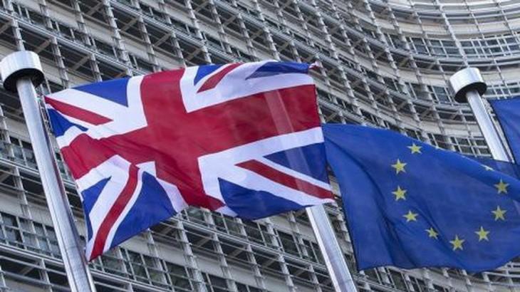 Brexit 2018: Cuộc chia tay nhiều trắc trở - ảnh 1
