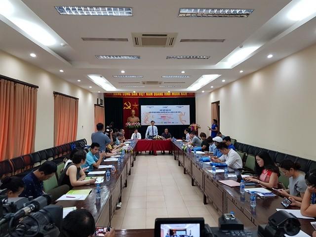 Việt Nam đăng cai giải bóng chuyền nữ U23 châu Á - ảnh 1