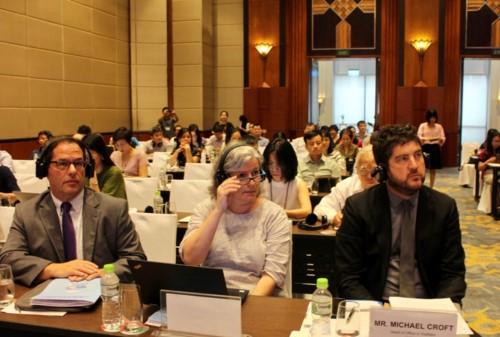 Việt Nam hướng tới xây dựng hệ thống giáo dục đa dạng, phát huy năng lực cá nhân - ảnh 1
