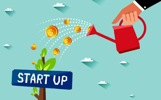 Khai thác dư địa đầu tư cho khởi nghiệp đổi mới sáng tạo ở Việt Nam - ảnh 1