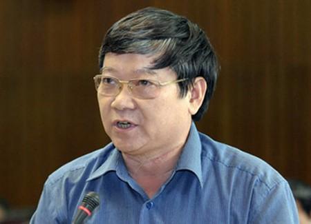 Vietnam refuerza respeto y ejecución de ley  - ảnh 1