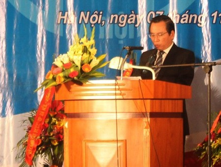 Día Nacional de la Legislación – conciencia de respeto a la ley del pueblo vietnamita - ảnh 1