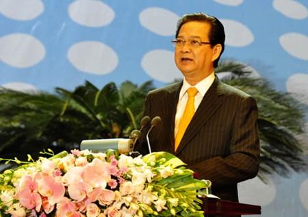 Vietnam oficializó el Día Nacional de la Legislación - ảnh 1