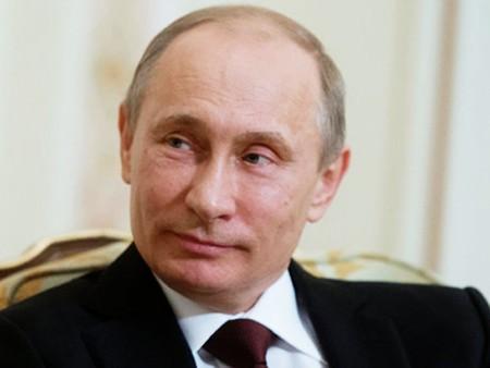 Días de Rusia en Vietnam – intercambio cultural para el acercamiento de ambos pueblos - ảnh 3