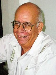Vietnam rinde homenaje a su gran amigo cubano, Raúl Valdés Vivó - ảnh 1