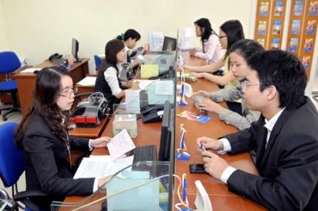 Empresas europeas reconocen en Libro Blanco de comercio cambios positivos en Vietnam  - ảnh 1
