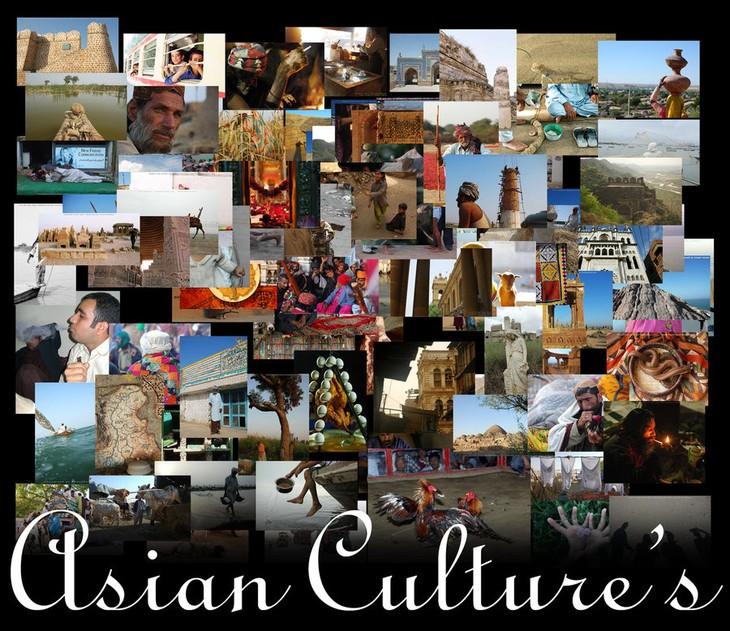 Vietnam formula voto por mayor cooperación cultural en Asia - ảnh 1