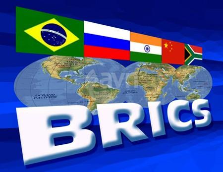 Elevarán Brasil y Rusia intercambio comercial a 10 mil millones de dólares - ảnh 1