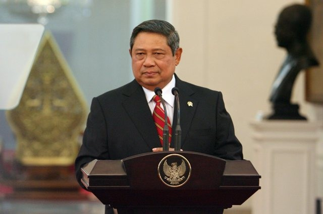 Indonesia suspende cooperación militar con Australia por espionaje - ảnh 1