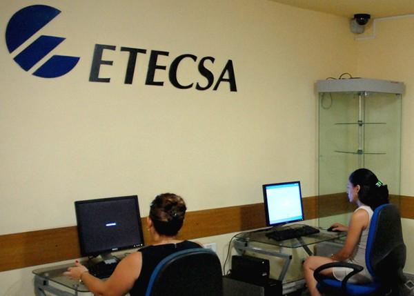 Cuba autoriza gestión  privada en servicios de comunicaciones - ảnh 1