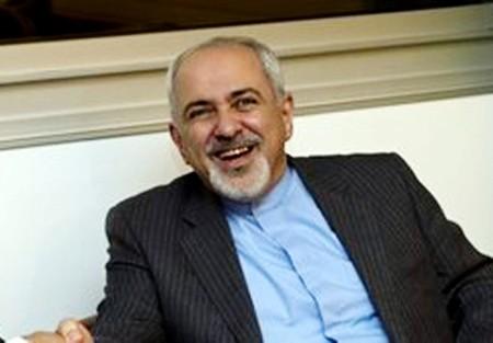 Acuerdo preliminar entre Irán y Grupo P5+1 – Optimismo cauteloso - ảnh 2