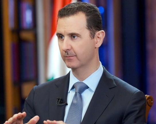 Gobierno sirio busca soluciones políticas en Conferencia de Ginebra II - ảnh 1