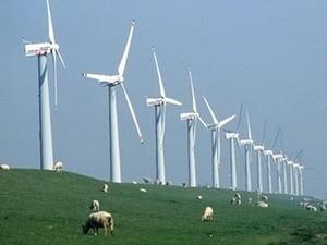 Vietnam incentiva el empleo de energías limpias y el crecimiento verde - ảnh 1