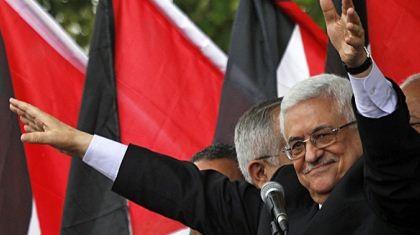 Comunidad internacional apoya nuevo gobierno de consenso nacional palestino  - ảnh 1
