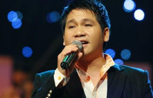 Veterano compositor de música revolucionaria de Vietnam - ảnh 5