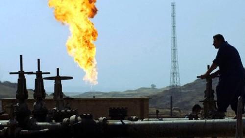 Reanudadas negociaciones Rusia- Ucrania sobre el precio del combustible con pocas perspectivas - ảnh 1