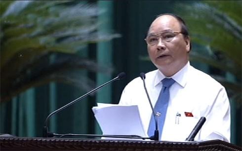Diputados nacionales piden renovación de procedimientos administrativos para inversiones - ảnh 1