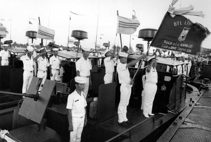 China interpreta la misiva de 1958 de Vietnam para oficializar su absurda reivindicación territorial - ảnh 2