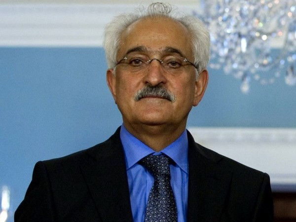 Pakistán y Afganistán refuerzan cooperación de seguridad - ảnh 1