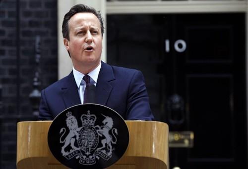 Cumbre de la Unión Europea aborda temas críticos de la región - ảnh 2