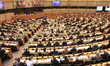 Unión Europea está decidida a mantener a Grecia en eurozona - ảnh 1