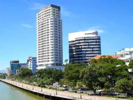 Se encaminan al desarrollo urbano sostenible en Vietnam  - ảnh 1