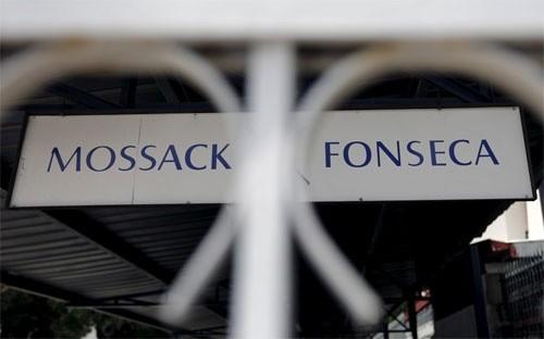 "Diversos países inician investigación sobre ""Panama Papers"" - ảnh 1"