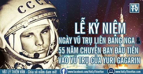 Recuerdan en Vietnam primer viaje espacial y conexión cosmonáutica del país con Rusia - ảnh 1