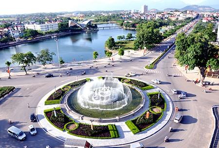 Índice de Competitividad Provincial refleja capacidad administrativa de gobiernos locales   - ảnh 1