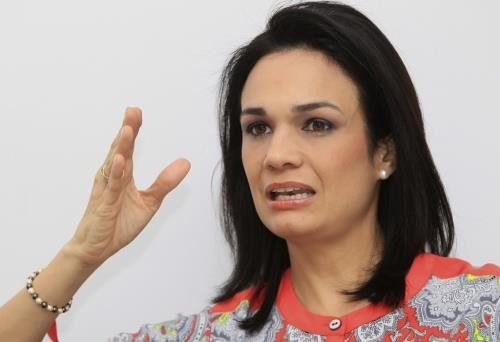 Panamá se compromete a impulsar la transparencia en sector financiero - ảnh 1