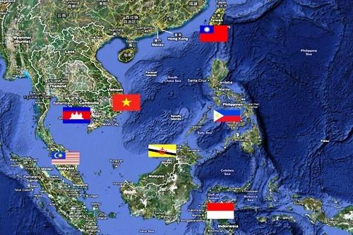 ASEAN por unificar criterios sobre el tema del Mar Oriental - ảnh 1