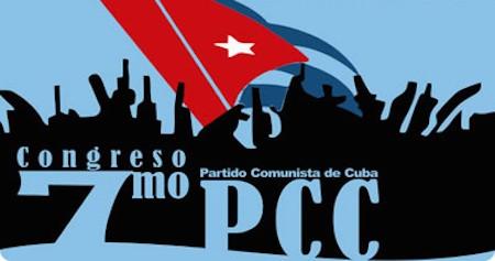 Cuba publica agenda de VII Congreso de Partido Comunista - ảnh 1