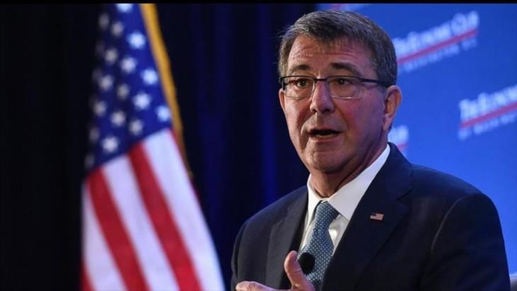 Estados Unidos busca fortalecer la lucha contra el Estado Islámico en Irak - ảnh 1