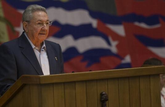 Partido Comunista de Cuba decidido a continuar la actualización del modelo socioeconómico del país - ảnh 1