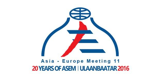 Dinámicas contribuciones de Vietnam a la asociación integral Asia-Europa - ảnh 1