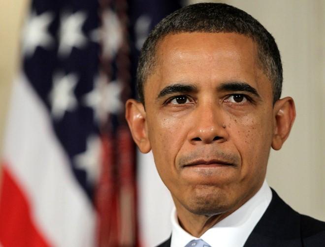 Presidente estadounidense considera levantar embargo de armas contra Vietnam - ảnh 1