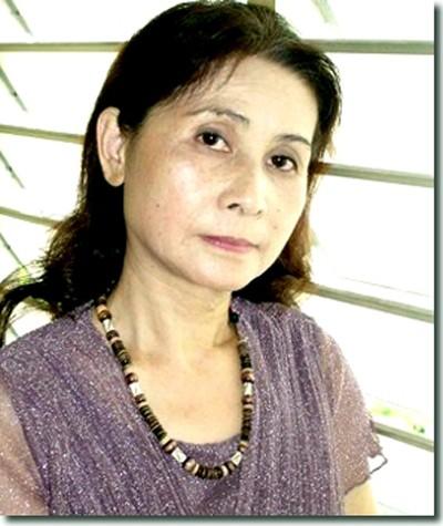 Literatura vietnamita después de 30 años de renovación nacional - ảnh 2